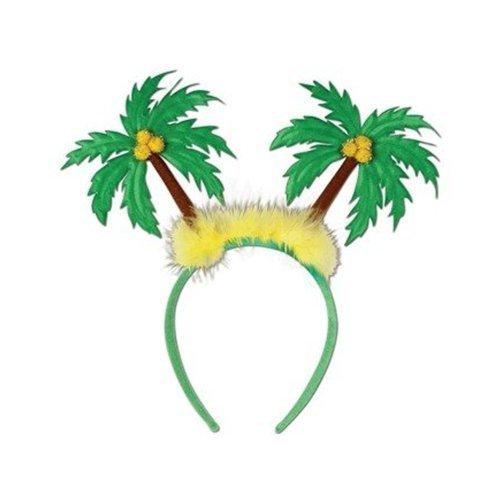 Palm-Tree-Bopper-1Pkg-0