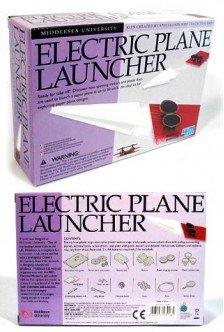 Paper-Airplane-Electric-Launcher-Kit-Science-Kits-0