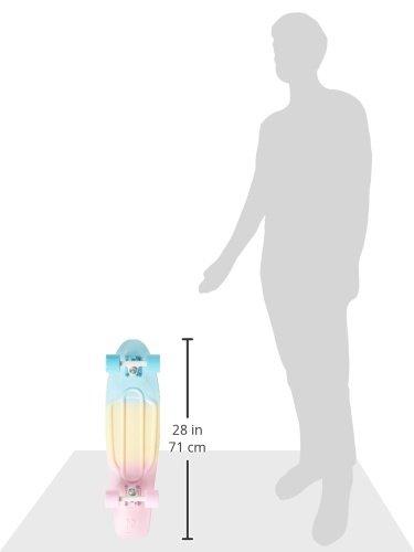 Penny-Nickel-Complete-Skateboard-0-1