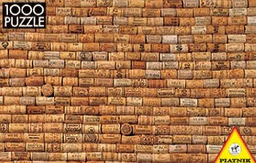 Piatnik-Wine-Corks1000-Piece-Jigsaw-Puzzle-0