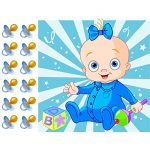 Pin-the-Pacifier-on-the-Baby-Boy-Shower-Game-Party-Accessory-0