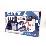 Police-Station-PlaysetPUQU-Future-City-Protector-Police-Deluxe-Playset-Creativity-Learning-Educational-Toy-0