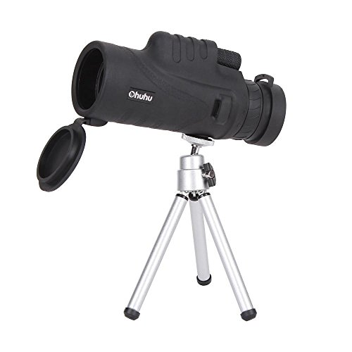 Portable-Optics-Zoom-Up-x52-Spotting-Scope-with-Tripod-Widely-used-For-Outdoor-Beach-Activities-Bird-Watching-Education-Nature-learning-Astronomy-Traveling-Summer-fun-Best-Gift-Idea-SAI1-J2-0-0