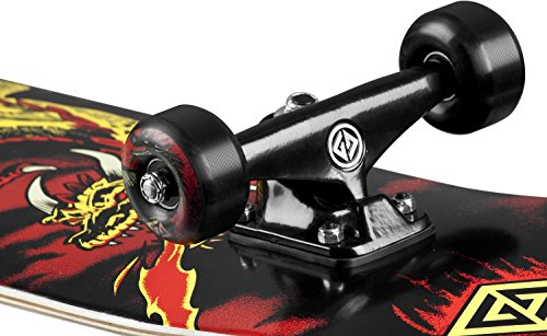 Powell-Golden-Dragon-Flying-Dragon-Complete-Skateboard-0-0