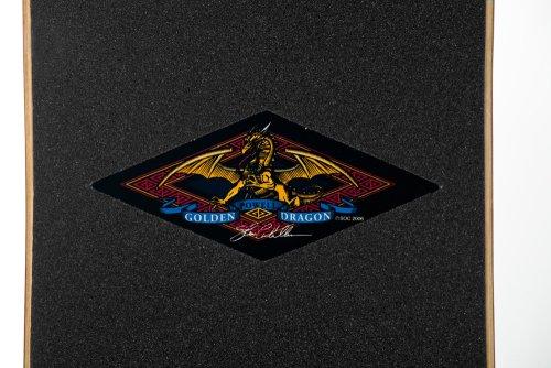 Powell-Golden-Dragon-Flying-Dragon-Complete-Skateboard-0-1