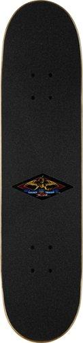 Powell-Golden-Dragon-Flying-Dragon-Complete-Skateboard-0-2