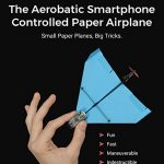 PowerUp-Dart-Aerobatic-Smartphone-Controlled-Paper-Airplane-Blue-0-0