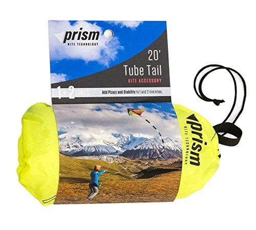 Prism-Kite-Technology-Tube-Tail-0