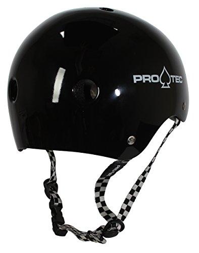 Pro-Tec-Classic-Certified-Skate-Helmet-0-0