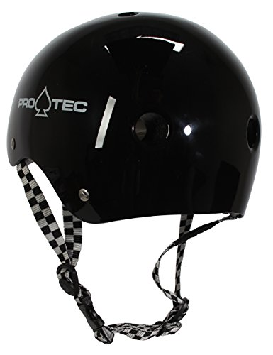 Pro-Tec-Classic-Certified-Skate-Helmet-0-1