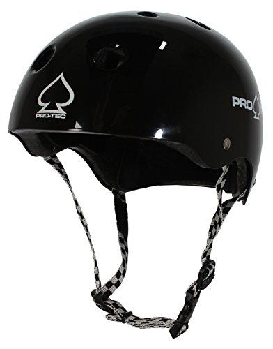 Pro-Tec-Classic-Certified-Skate-Helmet-0-2