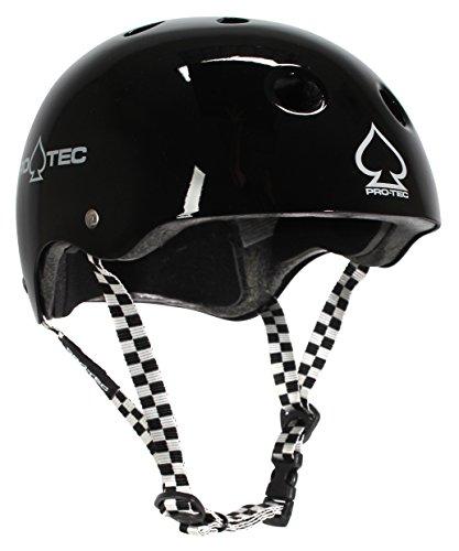 Pro-Tec-Classic-Certified-Skate-Helmet-0