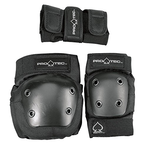 Pro-Tec-Street-Gear-3-Pack-Kids-0