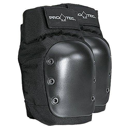 Pro-Tec-Street-Knee-Pads-0