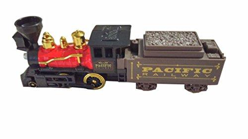 Pull-Back-Action-Train-Locomotive-6-PC-0
