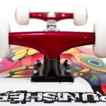 Punisher-Skateboards-Butterfly-Jive-Complete-31-Inch-Skateboard-with-Canadian-Maple-0-0