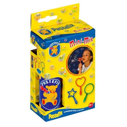 Pustefix-Mini-Mix-3-Wand-Bubble-Maker-0-0