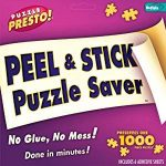 Puzzle-Presto-Peel-Stick-Puzzle-Saver-The-Original-and-Still-the-Best-Way-to-Preserve-Your-Finished-Puzzle-0