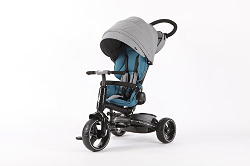 Qplay-T600-Baby-Stroller-Kids-Trike-multiple-function-kids-tricycle-Storage-Bag-for-FREE-0-0
