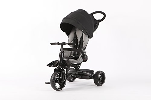 Qplay-T600-Baby-Stroller-Kids-Trike-multiple-function-kids-tricycle-Storage-Bag-for-FREE-0-1
