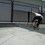 Quest-Rorshack-Bamboo-Longboard-Skateboard-34-Inch-0-1