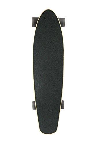 Quest-Rorshack-Bamboo-Longboard-Skateboard-34-Inch-0-2