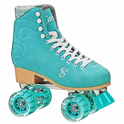 ROLLER-DERBY-WOMENS-CANDI-GIRL-CARLIN-ROLLER-SKATES-0-1