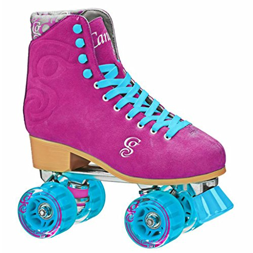 ROLLER-DERBY-WOMENS-CANDI-GIRL-CARLIN-ROLLER-SKATES-0-2
