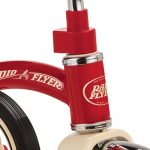 Radio-Flyer-12-in-Classic-Red-Tricycle-0-0