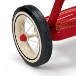 Radio-Flyer-12-in-Classic-Red-Tricycle-0-2