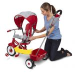 Radio-Flyer-5-in-1-Stroll-N-Trike-0-2