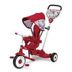 Radio-Flyer-Deluxe-Ride-Stand-Stroll-N-Trike-0-0