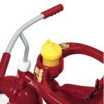 Radio-Flyer-Deluxe-Ride-Stand-Stroll-N-Trike-0-2