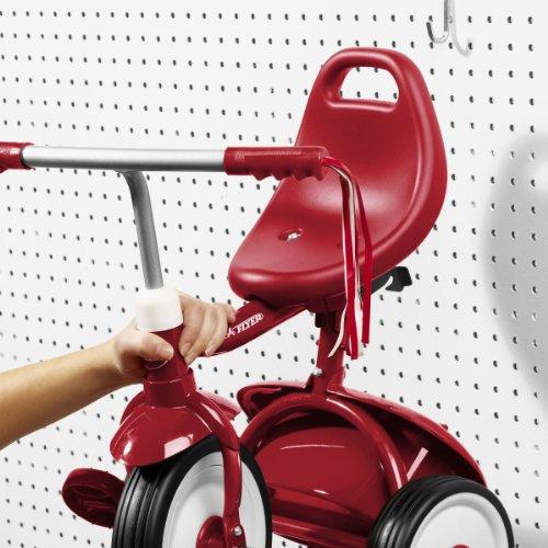 Radio-Flyer-Fold-2-Go-Trike-0-2