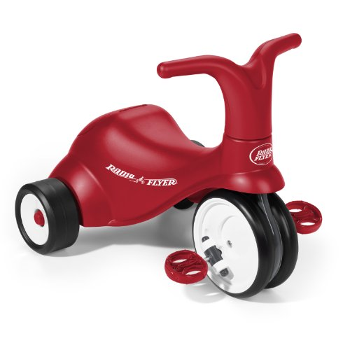 Radio-Flyer-Scoot-2-Pedal-0-0