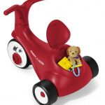 Radio-Flyer-Scoot-2-Pedal-0-1
