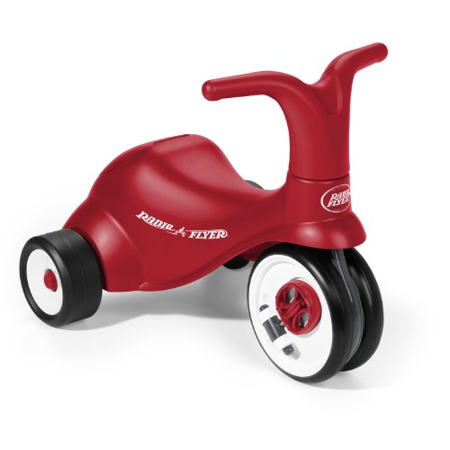 Radio-Flyer-Scoot-2-Pedal-0