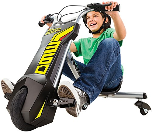 Razor-Power-Rider-360-Electric-Tricycle-0-0