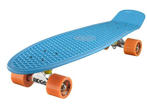 Ridge-27-Glow-in-the-Dark-Cruiser-Skateboard-0