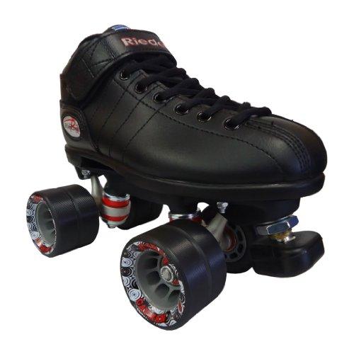 Riedell-Skates-R3-Roller-Skate-0-0