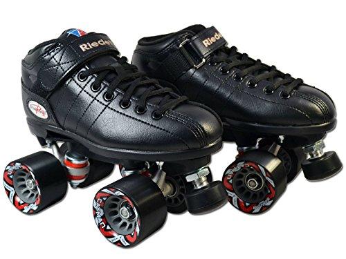 Riedell-Skates-R3-Roller-Skate-0-1