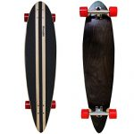 Rimable-Pintail-Longboard-41-Inch-0-0