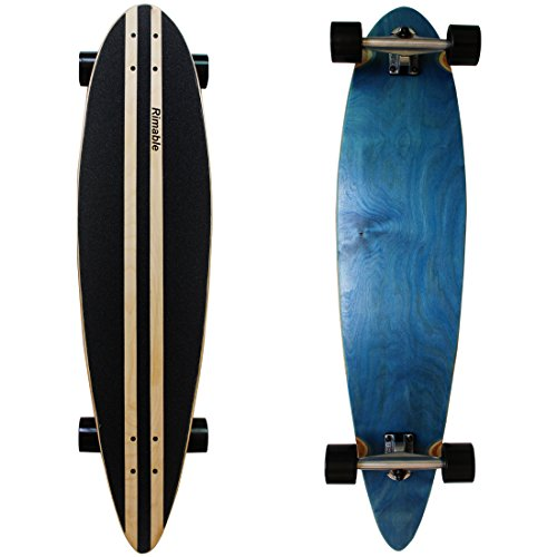 Rimable-Pintail-Longboard-41-Inch-0-1