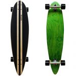 Rimable-Pintail-Longboard-41-Inch-0