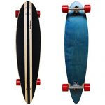 Rimable-Pintail-Longboard-41-Inch-0-2