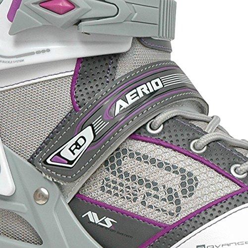 Roller-Derby-AERIO-Q-60-Womens-Inline-Skates-0-0