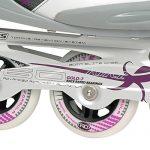 Roller-Derby-AERIO-Q-60-Womens-Inline-Skates-0-1