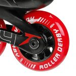 Roller-Derby-Boys-Stinger-52-Adjustable-Inline-Skate-0-0