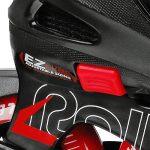 Roller-Derby-Boys-Stinger-52-Adjustable-Inline-Skate-0-2
