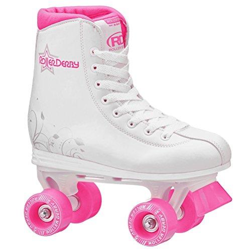 Roller-Derby-Roller-Star-350-Girls-Roller-Skates-0